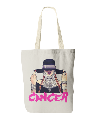 MyCrownSlays_Tote_Product
