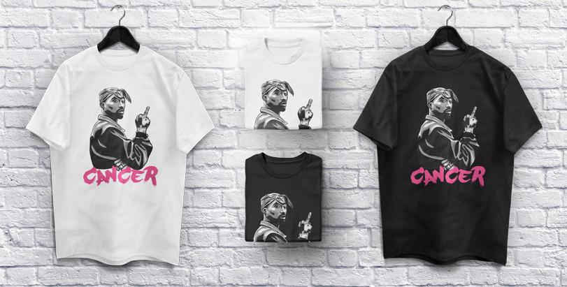 Website-Homepage-Tupac-Tee-MockUp-HangFolded-001 copy
