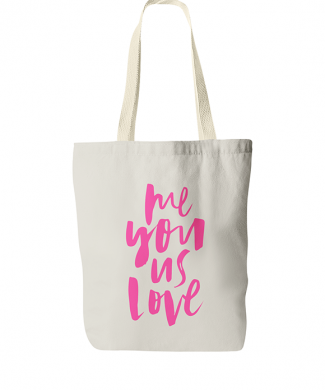 MeYouUsLove_Tote_Product