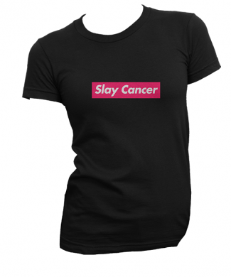 SlayCancer_Tee_Black_NoBody_Product