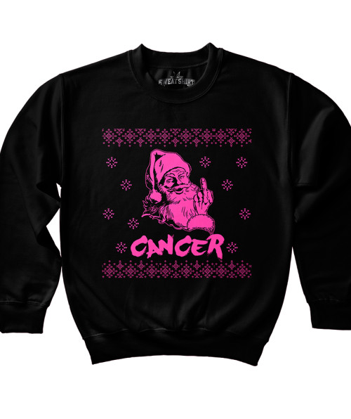 EffCancer_Crew_Shop_Black_001