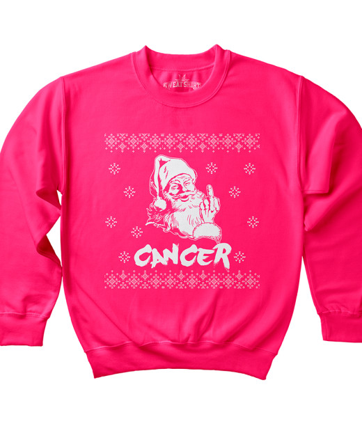 EffCancer_Crew_Shop_Pink_001