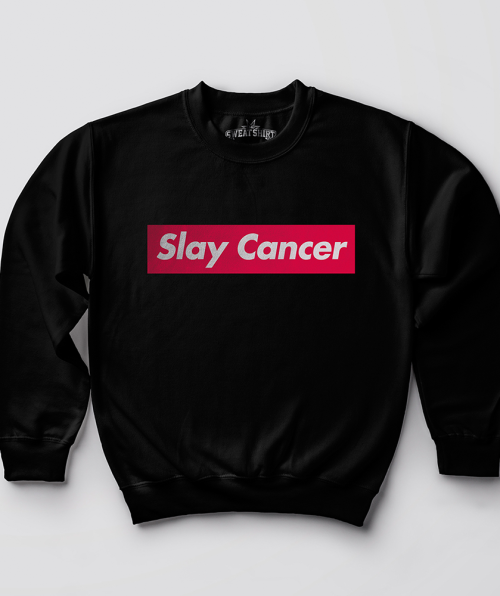 SLAYCANCER-CREW-BLACK-PRODUCT