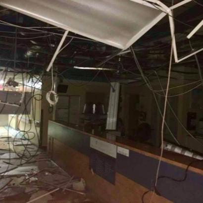 hurricanehospital2