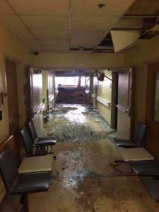hurricanehospital3