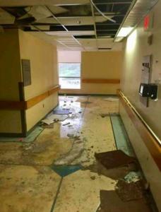 hurricanehospital4