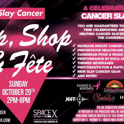 slaycancer_sipshopfete_flyer_final (1)