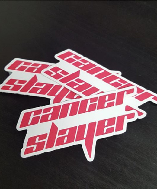 cancerslayer_stickers_001 copy