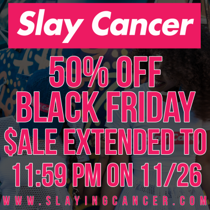 blackfriday_saleExtension_003